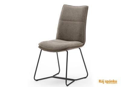 Hampton jídelní židle - 2
