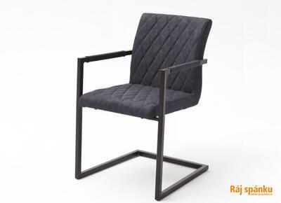 Kian B Jídelní židle - 2