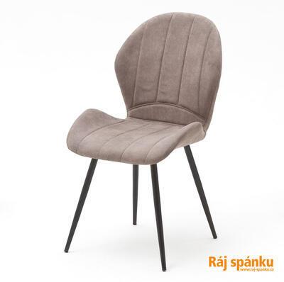 Lima jídelní židle - 2