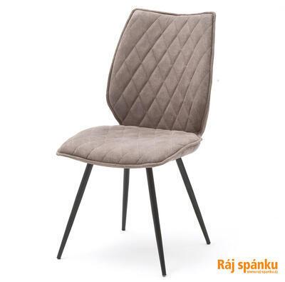Navarra jídelní židle - 2