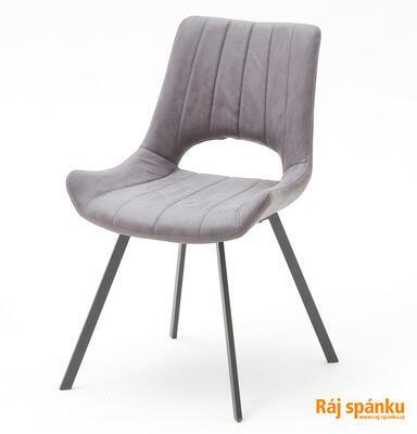 Olympia jídelní židle - 2