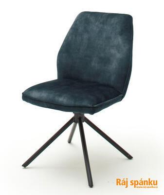 Ottawa jídelní židle - 2