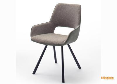 Parana jídelní židle - 2