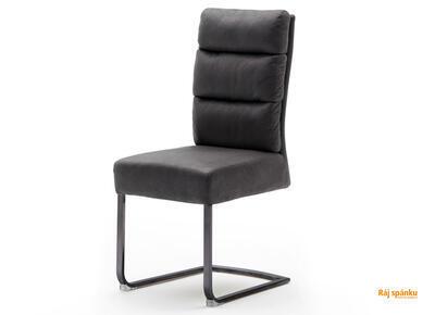 Rochester jídelní židle - 2