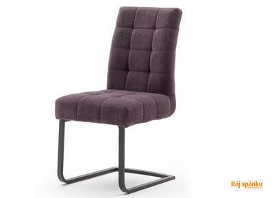 Salta jídelní židle - 2
