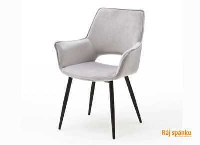 Samos jídelní židle - 2