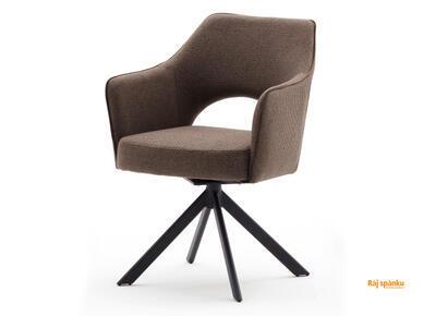 Tonala jídelní židle - 2