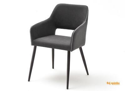 Trieste jídelní židle - 2