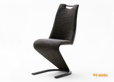 Vitoria jídelní židle - 2