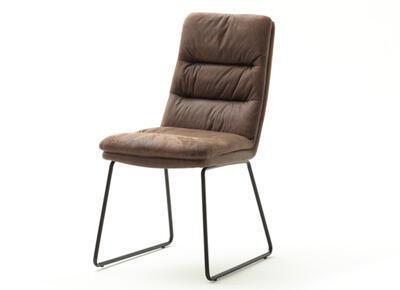 Westminster jídelní židle - 2