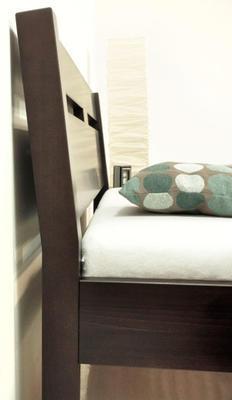 Carmen - postel s úložným prostorem - 2