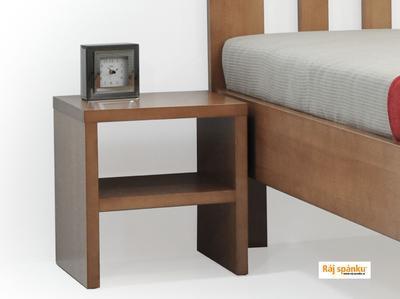 Hally noční stolek - 2