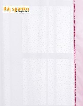Záclona Yakut 21.05.5188.00 - 2