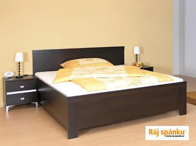 Vera postel - 2