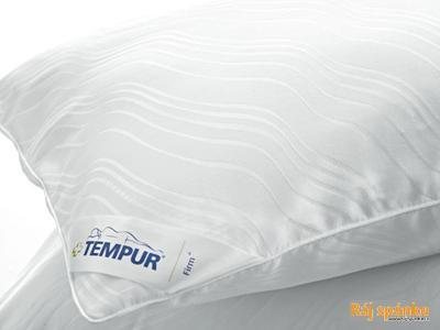 Tempur Traditional - 2