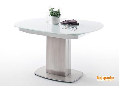 Zelder Stůl s otočným rozkládáním - 2