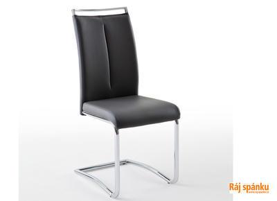 Vitoci D Jídelní židle s úchytkou - 3