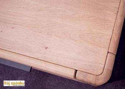 Keros Noční stolek - 3