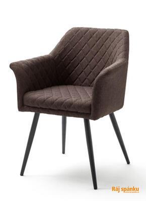 COVINA jídelní židle - 3
