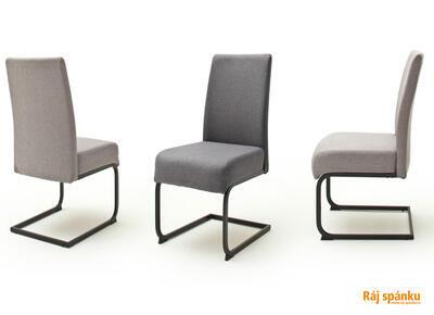 ESTELI jídelní židle - 3
