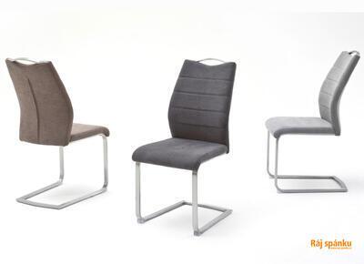 Ferrera jídelní židle - 3