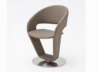 Firona jídelní židle - 3