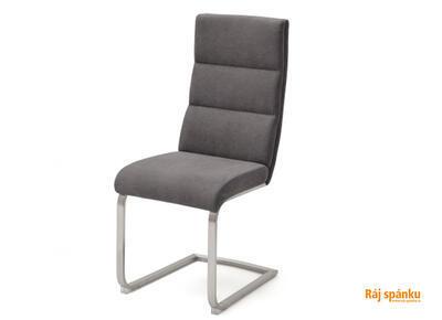 GIULIA B jídelní židle - 3
