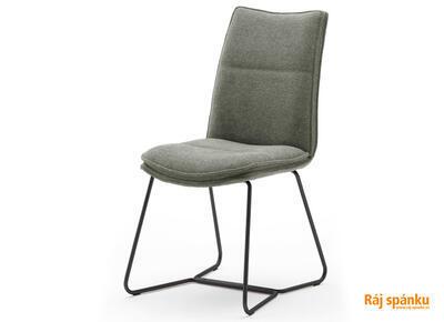 Hampton jídelní židle - 3