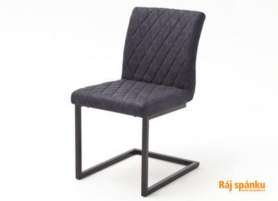 Kian B Jídelní židle - 3