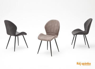 Lima jídelní židle - 3