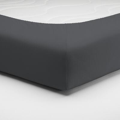 Prostěradlo Titan 171-556 - 3