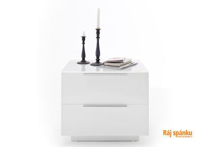 W3 Noční stolek - 3