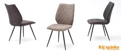 Navarra jídelní židle - 3
