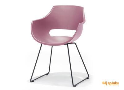 Rockville 1 jídelní židle - 3