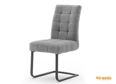 Salta jídelní židle - 3