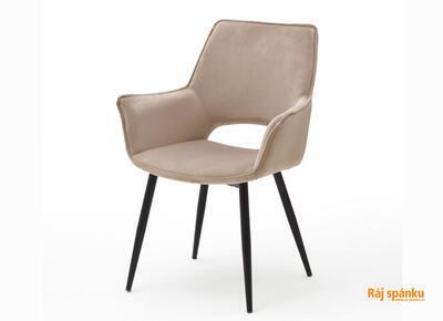 Samos jídelní židle - 3