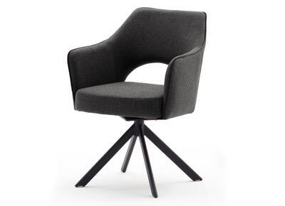 Tonala jídelní židle - 3