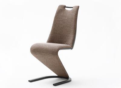 Vitoria jídelní židle - 3