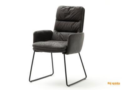 Westminster jídelní židle - 3