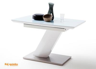 Galina Rozkládací stůl jídelní - 3