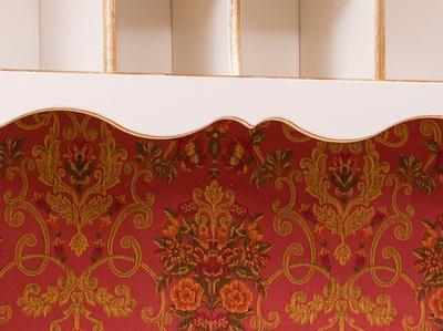 Sultan Nástavec na Psací stůl 20.38.1102.00 - 3