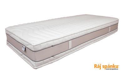 Maxima Luxusní matrace - 3