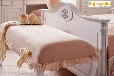 Taburet Romantic 21.09.3441.00 - 3