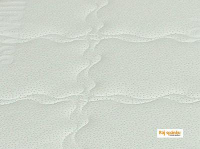 Viscogreen Lux  Matrace - 3
