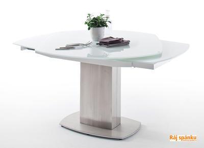 Zelder Stůl s otočným rozkládáním - 3