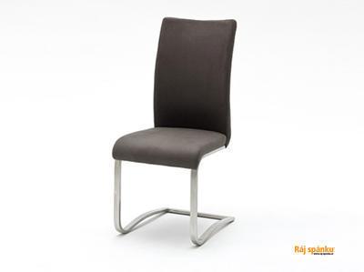 Arcon I Jídelní židle - 4