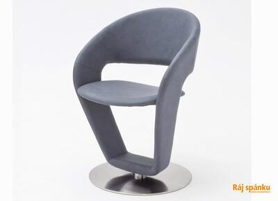 Firona jídelní židle - 4