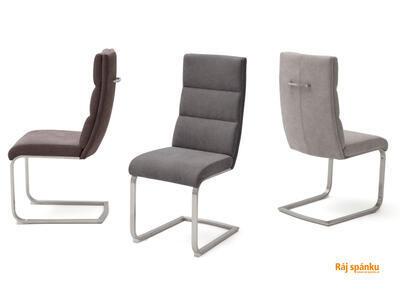 GIULIA B jídelní židle - 4