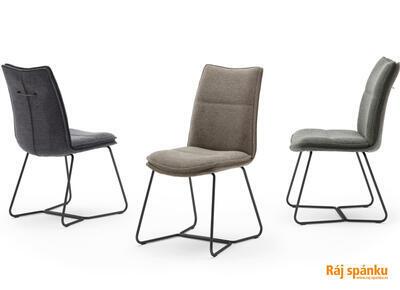 Hampton jídelní židle - 4