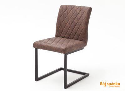 Kian B Jídelní židle - 4
